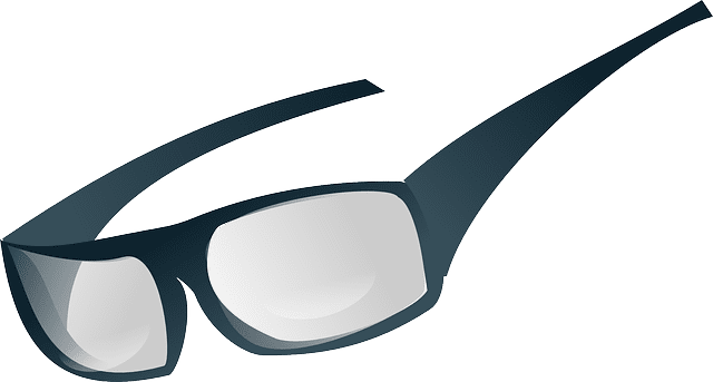 Can You Get Clear Polarized Sunglasses