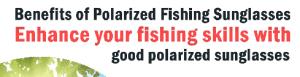 fishing sunglasses benefits